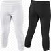 Easton A164364 Zone Girls Fastpitch Pants