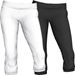 Easton Zone Womens Fastpitch Softball Pants