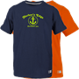 Harbors Edge Marblehead Youth T-Shirt