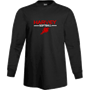 Painesville Harvey Fastpitch Softball Long Sleeve Shirt