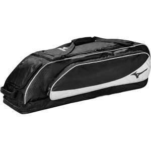 Mizuno Blaze Baseball Bat Bag