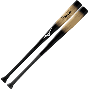 Mizuno MZB 271 Bamboo Composite Wood Baseball Bat