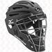 Mizuno Samurai G4 Catchers Helmet