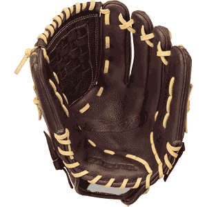 Mizuno Franchise GFN1200B2 12 in. Baseball Glove