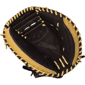 Mizuno Franchise GXC90 33.5 In. Baseball Catchers Mitt