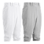 Mizuno Premier Short Length Youth Baseball Pants