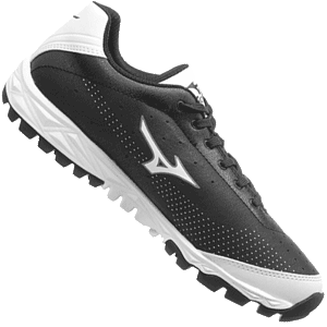Mizuno Blaze Trainer 2 Baseball Shoes