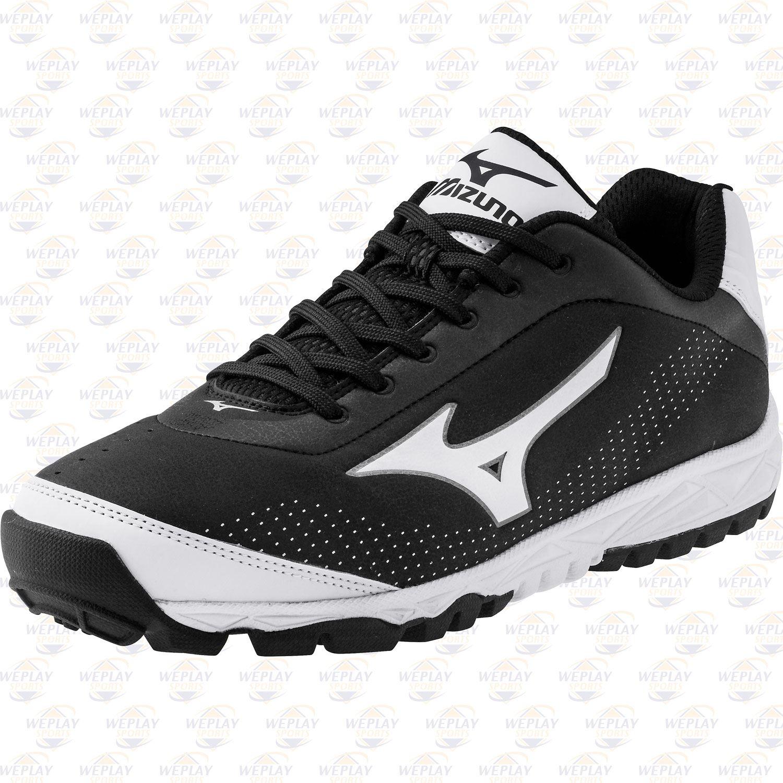 baseball trainer shoes