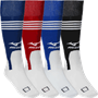 Mizuno Performance Stirrup Socks