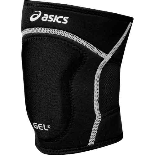 Asics Gel II Wrestling Knee Pads