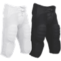 CHAMPRO Sports Intimidator Integrated Football Pants