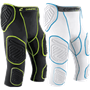Champro Sports Bull Rush 7 Pad Integrated Football Girdle