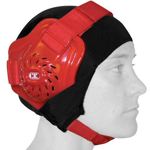 Cliff Keen Slicker Lycra Head Cover