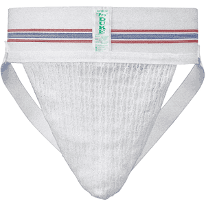 Duke Athletic Supporter Jock Strap