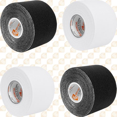 Shock Doctor Core Athletic Tape