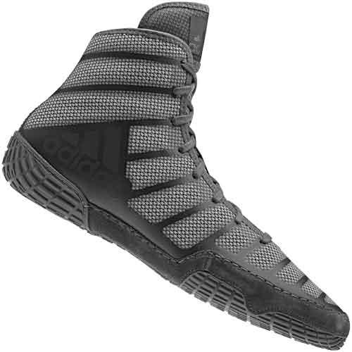 adidas adizero varner wrestling scarpe