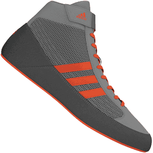 adidas HVC 2 Wrestling Shoes Boots