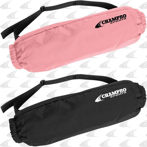 CHAMPRO Sports Football Youth Hand Warmer
