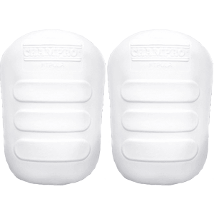 CHAMPRO Sports FTPUL-A Ultra Light Football Thigh Pads