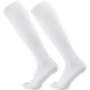TCK Baseball Cushioned Sanitary Socks