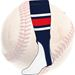 TCK Big Stripe Fastpitch Stir Ups