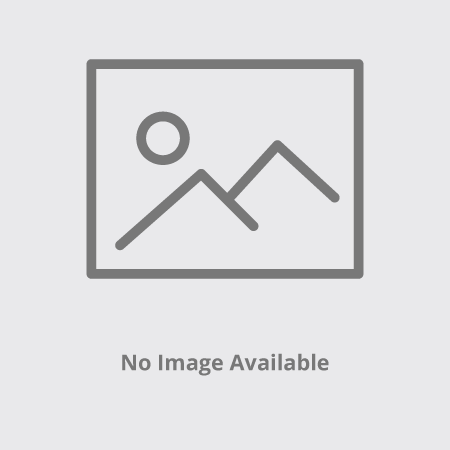 Under Armour F5 Youth Football Gloves