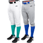 Rawlings Launch Knicker Length Baseball Pants