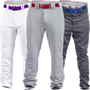 Rawlings PPU140 Plated Plus Premium Baseball Pants