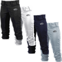 Rawlings WRB150 Womens Fastpitch Softball Pants