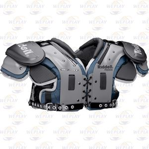 Riddell Phenom AP Football Shoulder Pads