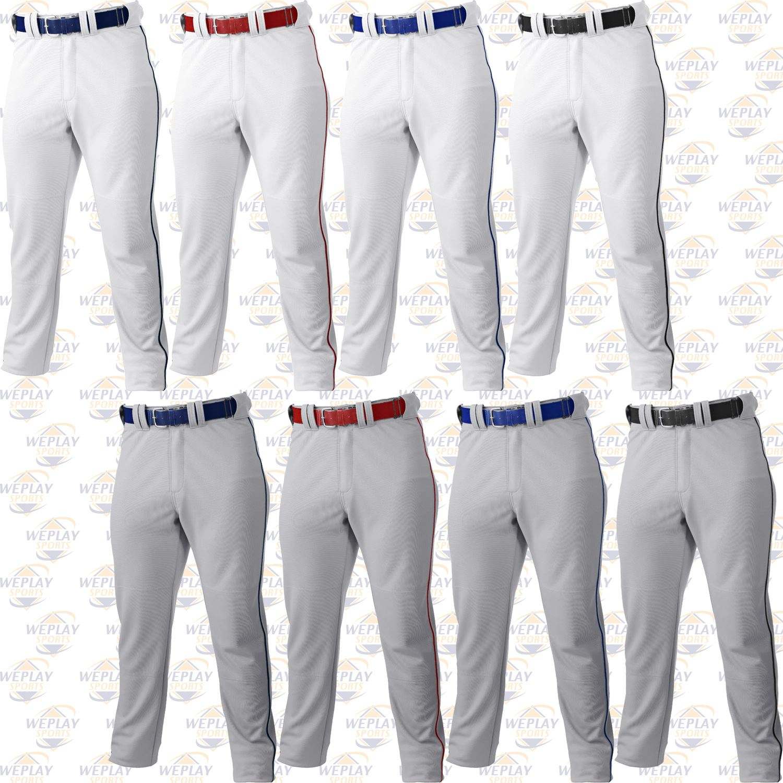 Fashion week How to short wear baseball pants for girls
