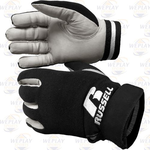 Russell Athletic Coach Gloves