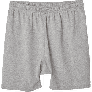 Soffe Locker Room Sanitary Shorts