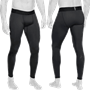 Under Armour ColdGear Leggings Tights
