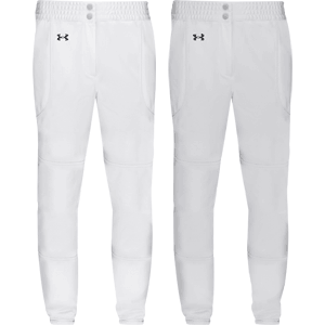 Under Armour RBI Womens Softball Pants