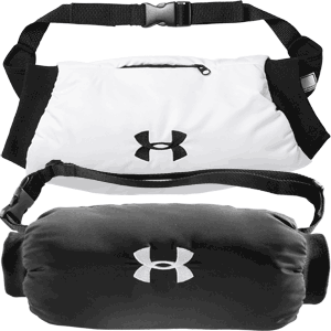 Under Armour Undeniable Football Handwarmer