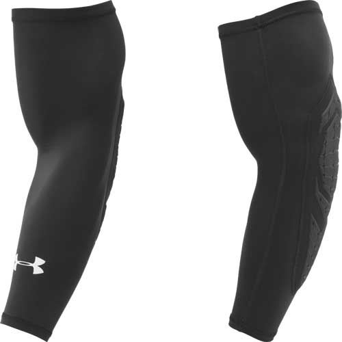 Under Armour Adult Football Graphic Full-Length Arm Sleeve 1276711-601 Size L//XL