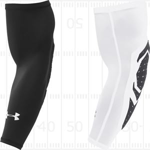Under Armour Gameday Football Arm Sleeve