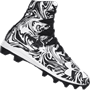 Under Armour Highlight Lux RM Football Cleats