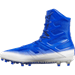 Under Armour Highlight MC Football Cleats - UA ClutchFit Upper
