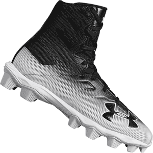 Under Armour Highlight RM Youth Football Cleats