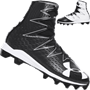Under Armour Highlight RM Football Cleats