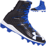 Under Armour Highlight RM Football Shoes
