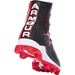 Under Armour Highlight RM Football Cleats - ArmourBound Midsole