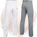 Under Armour Lead Off Baseball Pants
