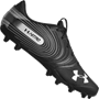 Under Armour Nitro Low MC Football Cleats