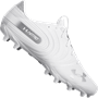 Under Armour Nitro Low MC Football Cleats - White