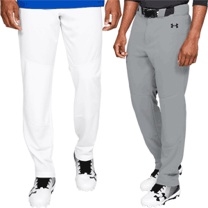 Under Armour Utility Mens Baseball Pants
