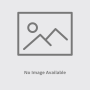 Under Armour Spotlight MC Football Boots Cleats - Metallic Gold