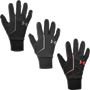 Under Armour Storm Run Liner Gloves